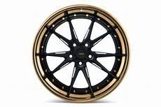 Adv5 2 Track Spec Advanced Series Matte Black Polished