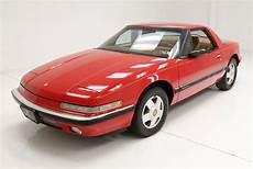 how it works cars 1988 buick reatta auto manual 1988 buick reatta classic auto mall