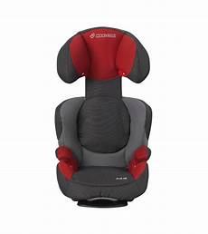 Maxi Cosi Rodi Xr Booster Car Seat