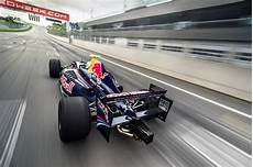 Formel Renault 3 5 Experience Laps Bull Ring