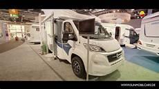 sun mobil cars knaus live wave 700 mx neuheit 2018