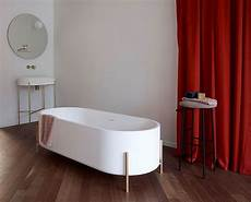 Bathroom Ideas Uk 2019 by Bathroom Trends 2019 2020 Designs Colors And Tile