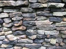 wände in steinoptik steinoptik verkleidung mischungsverh 228 ltnis zement