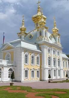 consolato bielorusso a roma viaggio bielorussia russia ucraina visto bielorusso visto