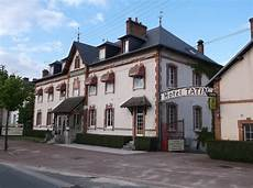 lamotte beuvron hotel hotel tatin updated 2019 inn reviews lamotte beuvron