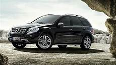 Mercedes M Class Ml350 2011 Review Carsguide