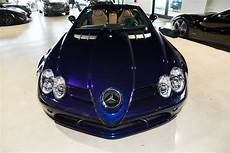 all car manuals free 2008 mercedes benz slr mclaren transmission control used 2008 mercedes benz slr slr mclaren for sale 299 000 marino performance motors stock