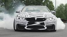 Carporn Bmw M4 Jp Performance