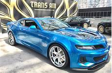 best 2019 buick firebird and trans am specs and review 2020 buick trans am review car 2020