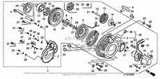 Wiring Diagram For Honda Generator by Honda Eu3000is A A Generator Jpn Vin Ezgf 1080001 To