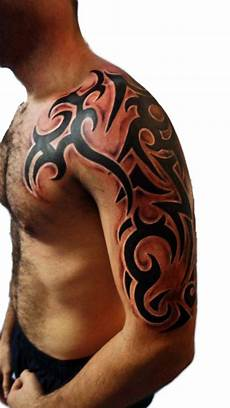 pin by tattooideasshop on tribal tattoos with images