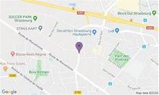 Banque Populaire Agence D Eckbolsheim