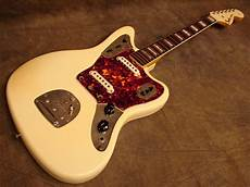 fender jaguar the gretsch pages