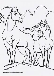 Malvorlage Pferde Turnier 99 Inspirierend Ausmalbilder Pferde Turnier Bild Kinder