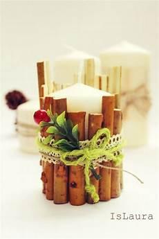 composizioni con candele ultime idee per il centrotavola delle nostre feste ecco