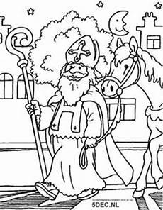 Ausmalbilder Hl Nikolaus Nikolaus Ausmalbilder Kostenlos 899 Malvorlage Alle