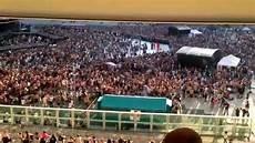 concerto vasco torino vasco concerto stadio olimpico torino livekom 2015