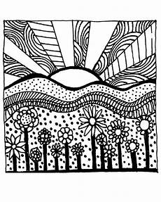 free coloring pages for adults 16671 printable coloring page digital by robinmeaddesigns