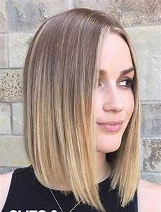 bob feines haar 15 bob haircuts crazyforus