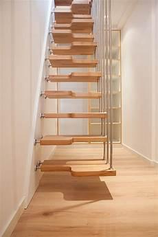 escalier pas japonais 7168 escalier gain de place a pas japonais ou decal 233 compact et 233 pur 233 stairs escalera casa