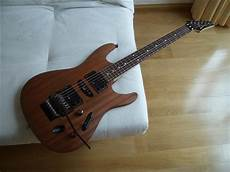 Ibanez S Sabre Series Guitars S570 And S540 Gitbuddy