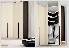 armadio con angolo arredamento e casa armadio angolare angolo a o cabina