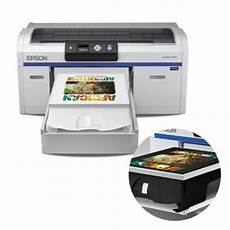 imprimante epson sure color f2000 machines d occasion exapro