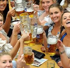 wie viel promille hat nach einem bier die zehn geheimtipps des lonely planet f 252 r urlaub 2016 welt