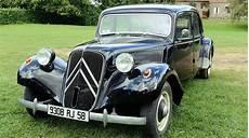 rassemblement de voitures anciennes exposition a vesoul