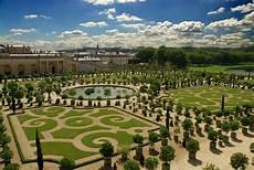 art culture 104 versailles s gardens