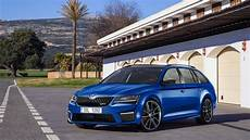 Scoop Skoda Superb Rs Skoda Superb Combi