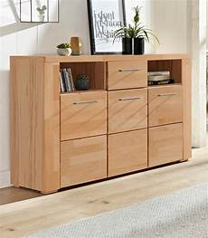 sideboard 130 cm sideboard 187 celle 171 breite 130 cm ma 223 e b t h 130 35 80