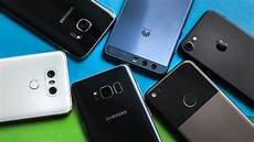 best smart mobile phones blind test which of the smartphones has the best