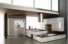 Ultra Kitchen And Bath Design kitchen top 10 ultra modern kitchen designs luxury look