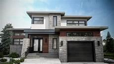 maison moderne design zone sismique habitation malie maison moderne 3d des simes v4 zone sismique design