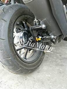 Jual Variasi Motor by Jual Paling Murah Jalu As Roda Belakang Variasi Motor Nmax