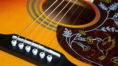 Pin On Guitars Do Bridge Pins Make A Difference In A Guitar S Sound