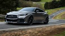 infiniti q60 black s due in 2020 with f1 matching hybrid tech