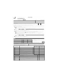 fillable pa schedule sp form pa 40 special tax forgiveness 2015 printable pdf download