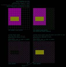 unity apply shader to sprite gui unity make sprite visible only to shaders game development stack exchange