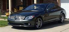 manual cars for sale 2010 mercedes benz cl class head up display 2010 mercedes benz cl550 4matic centennial edition for sale