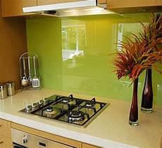 Green Glass Tiles For Kitchen Backsplashes Green Glass Tile For Backsplash Home Interiors