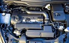how cars engines work 2012 volvo c70 engine control 15 best volvo images on engine motor engine and volvo s60