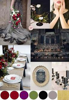 145 best wedding colors schemes and palettes images on