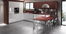 aménagement de cuisine am 233 nagement de cuisine sur mesure par behome i cr 233 ation