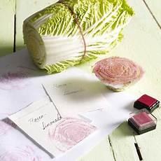 kreatives gestalten die schönsten ideen zum selbermachen die 40 sch 246 nsten diy ideen f 252 r 2013 etiketten gestalten