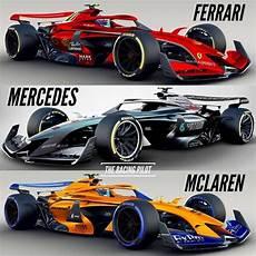 porsche f1 2020 f1 2021 carros concept race