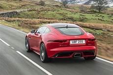 Jaguar F Type 4 Cylinder Model Revealed 221kw Turbo
