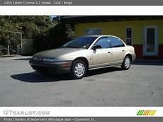 car maintenance manuals 1996 saturn s series auto manual gold 1996 saturn s series sl1 sedan beige interior gtcarlot com vehicle archive 22149745