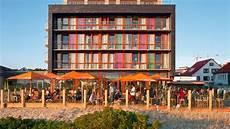 Hotel Strandgut St - hotel strandgut st ording k 228 hler bau